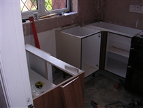 Contract Joinery 33