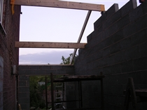 Side Extension 13