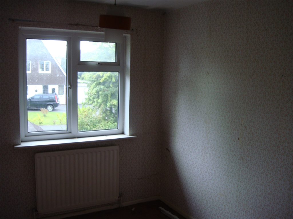 Sandbach Refurbishment 07