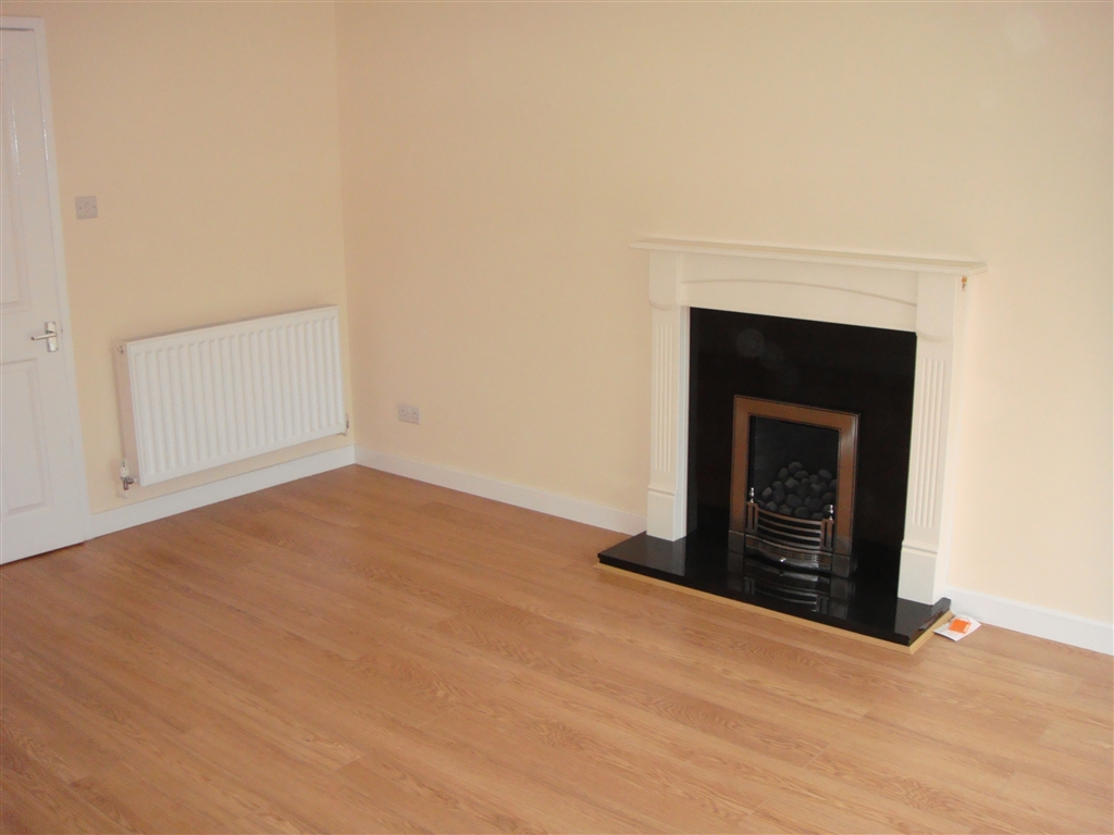 Sandbach Refurbishment 39