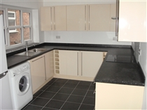 Sandbach Refurbishment 43